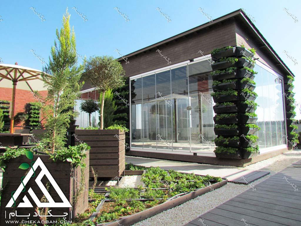 [عکس: Atrium-garden-karaj-05-1.jpg]