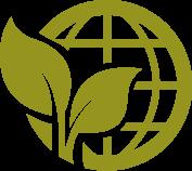 مزایای بام سبز فراهم کردن محیط التیام 